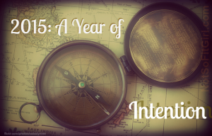 Year-of-Intention1