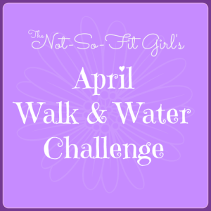 April-Walk-and-Water-Challenge2