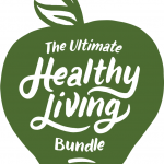 Flash Sale: Ultimate Healthy Living Bundle (2 Days ONLY!)