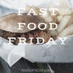 Fast Food Friday: Panera Bread